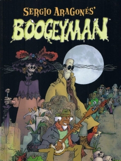 Go to Boogeyman • USA