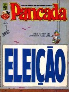 Go to Pancada #19