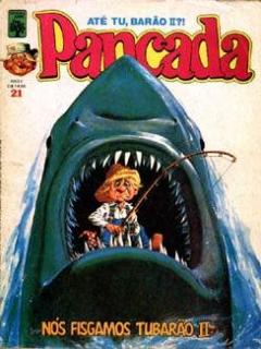 Go to Pancada #21