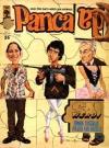 Pancada #26