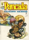 Pancada #27
