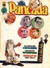 Pancada #32