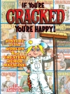 Image of If you're Cracked you're happy! #1
