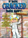Image of If you're Cracked you're happy! #2