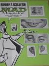 "Image of Mark Cohen ""Humor In A Jugular Vein"" Catalog"