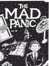 Image of The MAD Panic #39