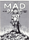 Image of The MAD Panic #30