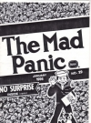Image of The MAD Panic #29