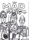 Image of The MAD Panic #27