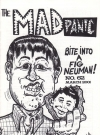 Image of The MAD Panic #62