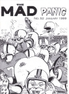Image of The MAD Panic #53