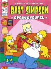 Image of Bart Simpson #58