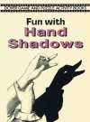 Image of Fun with Hand Shadows