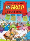 Image of The Groo Festival