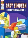 Image of Bart Simpson #59