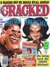 Image of Cracked #362