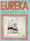 Eureka #36