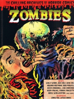 Go to Zombies • USA