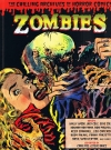 Image of Zombies