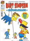 Image of Bart Simpson #63