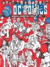 The Amazing World of DC #13