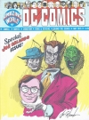The Amazing World of DC #6