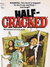 Thumbnail of Half-Cracked