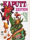 Image of Kaputte Zeiten #1
