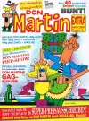 GAG-Comic-Magazin