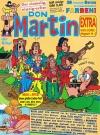 Don Martin #4