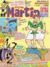 Don Martin #14