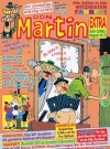 Image of Don Martin #13