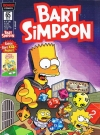 Image of Bart Simpson #65