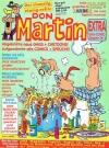 Don Martin #3