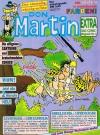Don Martin #6