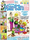Thumbnail of Don Martin #8