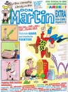 Thumbnail of Don Martin #10
