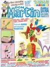 Don Martin #10