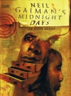 Image of Neil Gaiman's Midnight Days