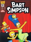 Image of Bart Simpson #66