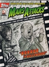 Thumbnail of Mars Attacks #3