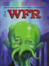 Image of Weird Fiction Review #3