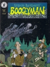 Image of Boogeyman #3