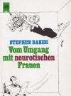 Image of Vom Umgang mit Neurotischen Frauen