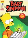 Image of Bart Simpson #68