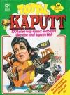 Total Kaputt