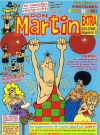 Image of Don Martin #15