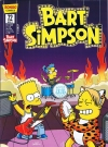 Image of Bart Simpson #72