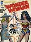 Image of Wonder Woman #19