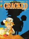 Image of Cracked #107